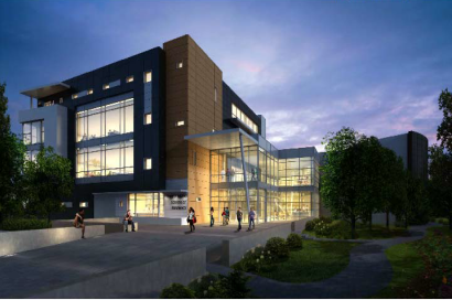 Rutgers School of Pharmacy, Piscataway, NJ