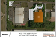 45,000 SF Industrial Building, Falls Township, PA