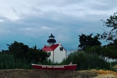 East-Point-Lighthouse